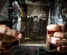 «Не вернется никто и никогда — здесь сгниете». Как депортировали жителей советской Молдавии