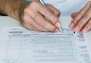 Registrul de stat al persoanelor care au interdicția de a ocupa o funcție publică, disponibil pe pagina oficială a ANI