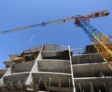 Профсоюзы настаивают на повышении минимальной зарплаты в строительстве до 6 тыс. леев