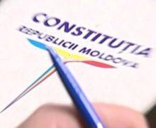 Парламент принял во втором чтении поправки в Конституцию. Как это повлияет на судей?