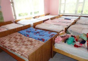 Как и когда заработают детсады в Кишиневе? Отвечают мэрия и министерство просвещения