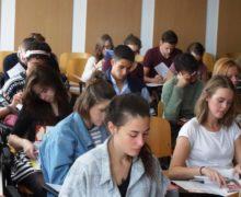 Магистр года. Как бесплатно учиться в Европе. Обзор NM