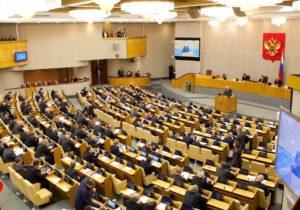 """""""Este un semnal oficial concret din partea Rusiei"""". Reacția lui Krasnoselski la declarația Dumei de Stat cu privire la Transnistria"""