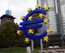 В деньгах счастье. Комитет Европарламента по торговле одобрил выделение Молдове €100 млн