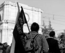 Чему Молдову научил год протестов. Подкаст NMсактивистом OccupyGuguță