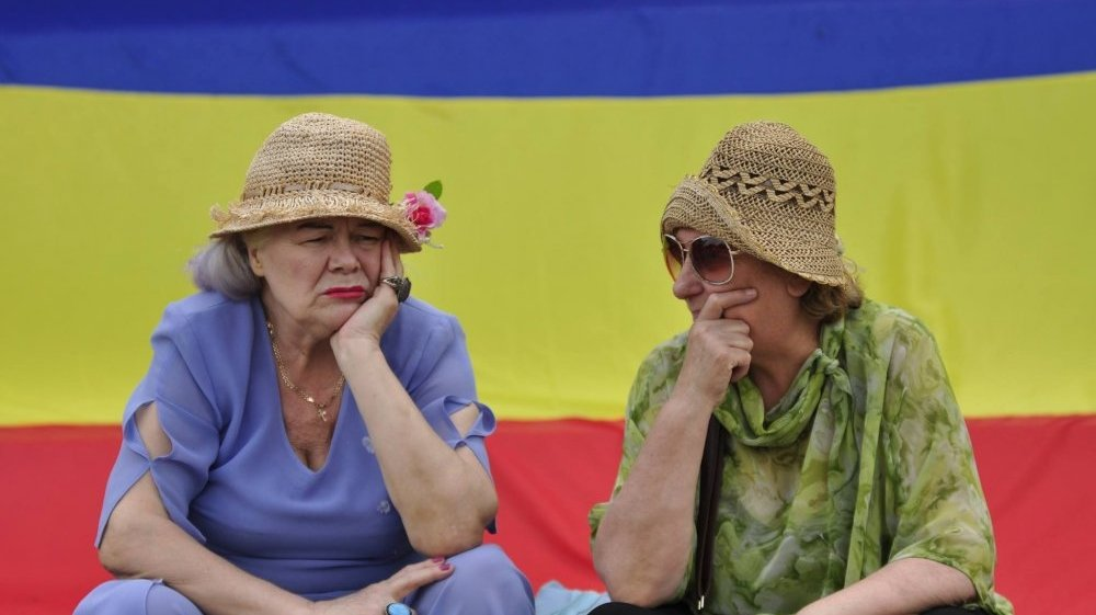 Ziua Unirii. Ce trebuie să știți despre Unirea Moldovei cu România