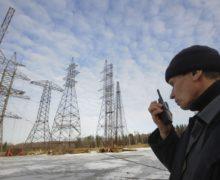 NM Espresso: despre o eventuală criză energetică, vizita la Moscova și despre ceea ce se pregătește în Găgăuzia