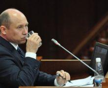 Как в вотум опущенный: переживет ли ЛДПМ отставку Валериу Стрельца