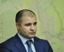 Расследование  RISE: как нынешний глава минюста Чеботарь заключал невыгодные для МЖД контракты