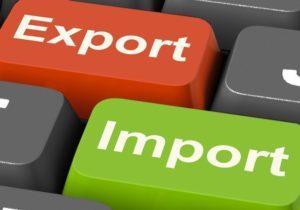 Importul în Moldova, în perioada ianuarie-septembrie 2020 a depășit exportul de două ori
