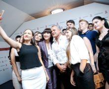 Если не Плахотнюк, то кто? Зачем «Молодым демократам» политика, и какой они видят Молдову