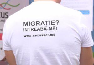 Пять проблем миграции, которые легче решить с Nexus Moldova