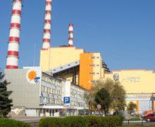 Energia electrică este furnizată în Moldova de Centrala electrică de la Cuciurgan. Cum se va schimba prețul?