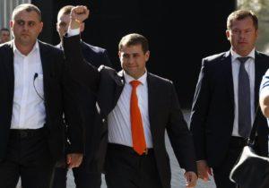 Ilan Șor a fost retras de sub lovitură. NM are la dispoziție sentința instanței (EXCLUSIV)