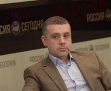 Калинин сообщил, что Додон привез из Москвы $20 млн для кампании ПСРМ. Как  ответили в администрации президента