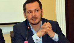 Руслан Кодряну обратится в ЕСПЧ. Он считает «политическим» отказ в…