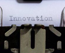Молдова оказалась на64месте вГлобальном индексе инноваций
