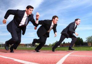 Совет по конкуренции: во имя закона или во имя блага?