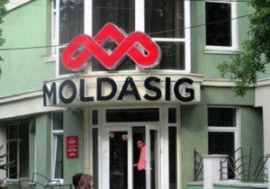 Вокруг Moldasig сгущаются иски. НКФР оспорила решение суда о временном управлении в компании