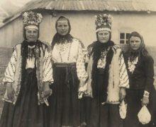 Căsuța ucrainească. Cum a devenit Moldova casă comună pentru diferite popoare. Partea a treia