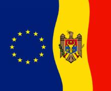 Делегация Европейского союза в Молдове обвинила телеканал Publika TV в распространении ложной информации