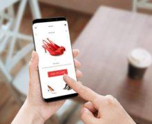 Как купить одежду и обувь онлайн и не пожалеть об этом. Обзор NM