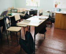 Трудная школа. Почему (не) учатся ромы