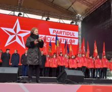 Биолог, строитель, аккаунт-менеджер. Кто будет баллотироваться от ПСРМ в Приднестровье и за рубежом
