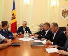 Додон созвал Высший совет безопасности. Какие вопросы будут обсуждать