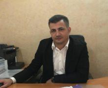 Адвокат Платона Ион Крецу возвращается в Молдову. Его дело отправили на пересмотр