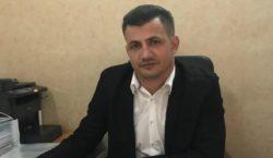 Адвокат Платона Ион Крецу возвращается в Молдову. Его дело отправили…