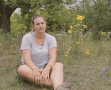 «О боже! И так девять месяцев?» Какой увидели Молдову волонтеры из ЕС и почему хотят приехать еще раз