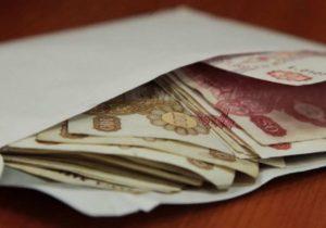 1500 леев зачесть коллеги. ВРезине задержали полицейского поподозрению вкоррупции