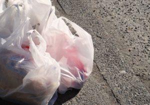 Кулёк жив. Почему пластиковые пакеты в Молдове используют и после запрета