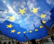 60% граждан Молдовы выступают за евроинтеграцию. Опрос Watchdog.MD