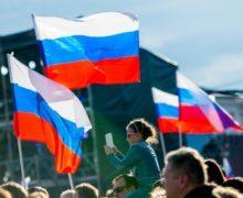 В Молдове отметят День России: мероприятия пройдут в Кишиневе, Комрате и Тирасполе