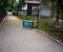 Фильтруй эфир. Какую Молдову показывают главные телеканалы страны