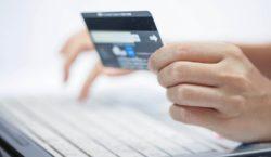 ВМолдове банки предупреждают клиентов об интернет-мошенниках