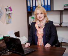 Ордер на арест Анны Урсаки отменили. Как это объяснил Стояногло, и что говорит адвокат