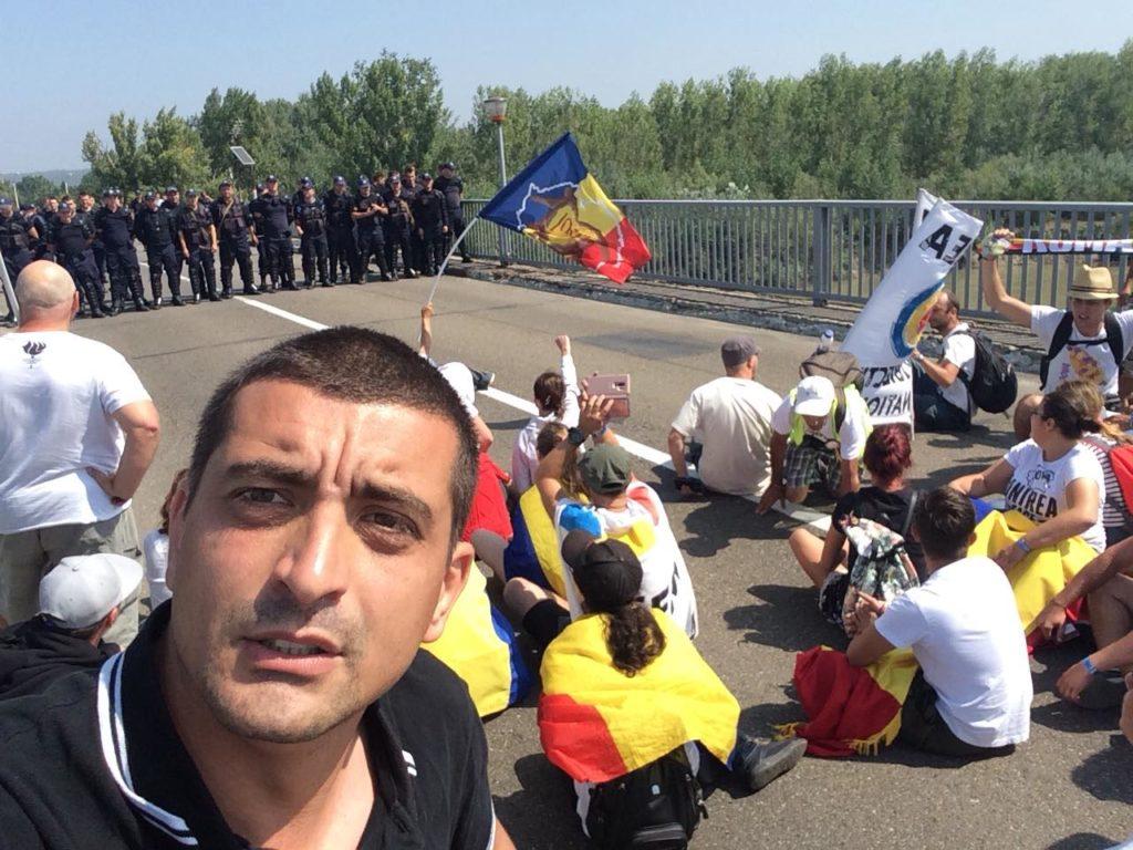 День Унири. Что надо знать обобъединении Молдовы сРумынией