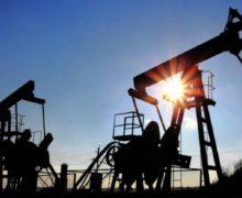 Три компании подали заявки на участие в тендере Gas Natural Fenosa на закупку электроэнергии