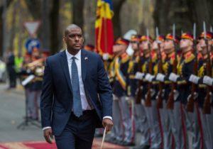 «Мы сделали все, что в наших силах». Как посольству США не удалось спасти правящую коалицию в Молдове