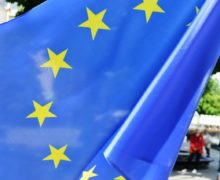 «У нас по-прежнему все устроено по-молдавски: связи, блат, кумовья, взятки». Как власти Молдовы выполняют Соглашение об ассоциации с ЕС