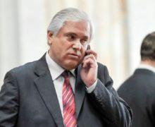 «ДПМ должна признать ответственность за политические дела». Депутат-демократ выразил сожаление о деле обвиненного в шпионаже Болбочану