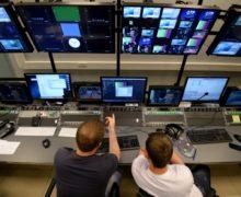 Рекламируй это. Почему телеканалы отказываются бесплатно пиарить проект демократов Arena Chisinau