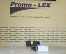 «Проявите ответственность». Promo-LEX призвала парламентскую оппозицию назначить трех членов ЦИК