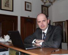 В суд после дела. Опальный приднестровский следователь стал судьей Верховного суда