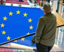 «»Двойка» по всем статьям». Как в Кишиневе оценили «выводы» ЕС о Молдове