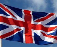 Примите разъяснения. Посольство Великобритании в Молдове изложило свою версию визита Красносельского в Лондон