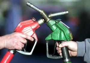ВМолдове снова подорожали бензин идизтопливо